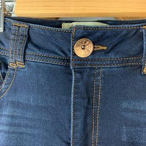 Democracy Jeans - Democracy Jeggings